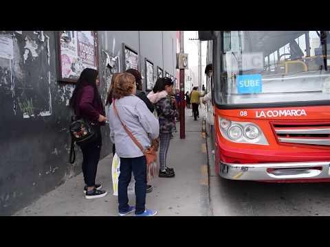 transporte, discapacitados