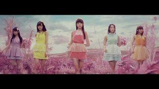 Tokyo Girls' Style - Killing Me Softly