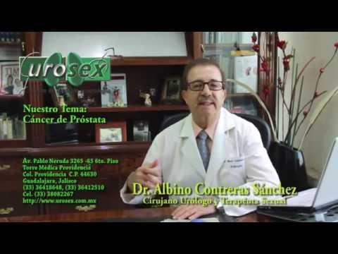 Le erbe più efficaci nel trattamento della prostatite