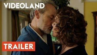 Kerst Met De Kuijpers   Officiële Trailer