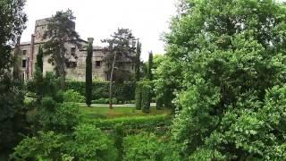Golf Cup Trivellato - Seconda Tappa - Golf della Montecchia