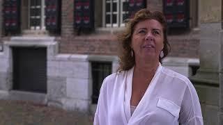 Afscheidswijzer EVENT zondag 8 oktober in Ewijk