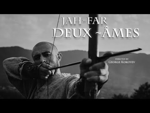 JAH-FAR - Две души (Official music video)