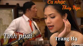 Video, Thúy Nga.Ngọc Diệu,Trang Hạ&Thùy Anh
