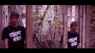 Video STREET NOISE -  HLUBOKO V NITRU
