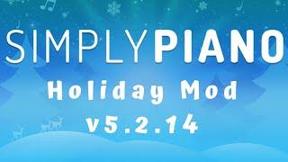 download simply piano by joytunes premium apk