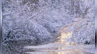 let it snow let it snow let it snow by bing crosby.wmv