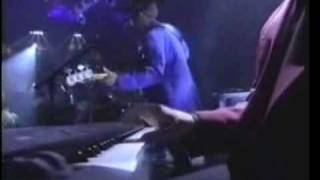 Alan Jackson - Between the Devil and Me legendado pt br