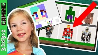 ADDONS AND SKINS TUTORIAL How to create custom addons and skins  ❑ Minecraft PE