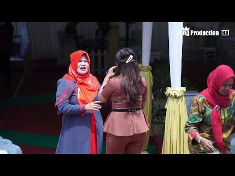 Indah Pada Waktunya - Music Acaca  Group Live Di Desa Citarik Tirtamulya Karawang