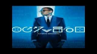 Chris Brown - See Through (Fortune Album)