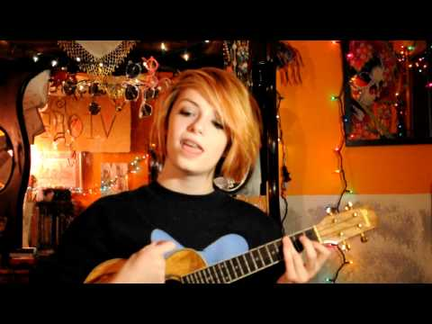 If There Was No You Chords Lyrics Brandi Carlile