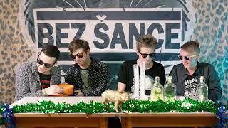 Video BEZ ŠANCE - Dost Positive (apríloklip 2021)