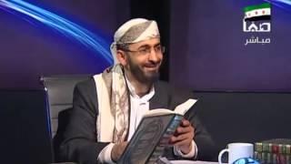 اغاني حصرية الشيخ خالد الوصابي لكمال الحيدري إذهب وتعلم من كتبك !! تحميل MP3