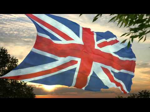 Abide With Me / Evening Hymn & Last Post — HM Royal Marines Mp3