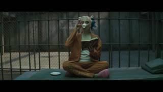 Suicide Squad + Heathens - Twenty One Pilots (Official Music Video)