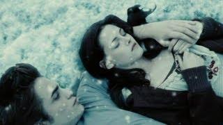 Si No Te Hubiera Conocido - Christina Aguilera (Video)