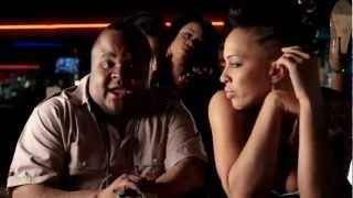 Fred The Godson Ft. Remo - Monique's Room / OFFICIAL VIDEO / Directed By Taya Simmons
