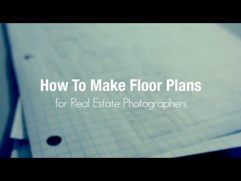 mp4 Real Estate Floor Plan, download Real Estate Floor Plan video klip Real Estate Floor Plan