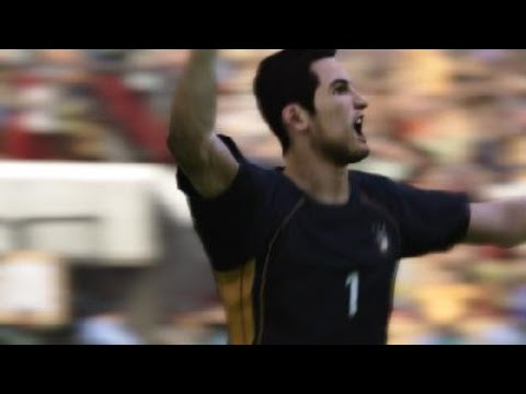 eFootball PES 2020 ECL vs ColaCola penalty