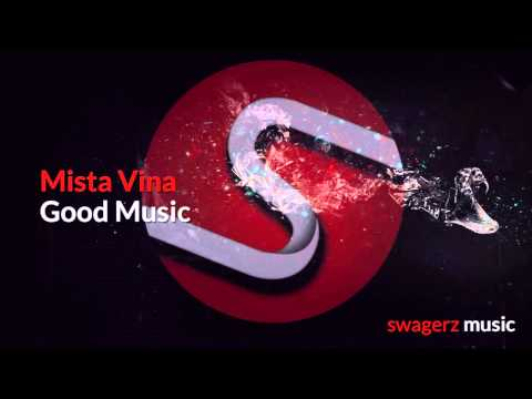Mista Vina - Good Music [Hip Hop] Beat by Nero italy