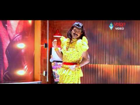 Na Prema O Chaliya Song - Venkatesh Songs - Vasu Movie Songs - Venkatesh, Bhoomika Chawla