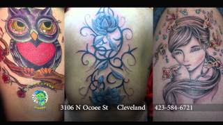 Meet Black Heart  For Black Heart Tattoos, Bluwave Productions Producer Kevin Cole