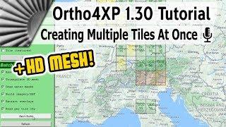ortho4xp - 免费在线视频最佳电影电视节目 - Viveos Net