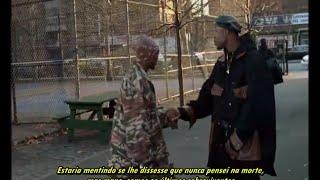 2Pac - Life Goes On (Tradução/Legendado)