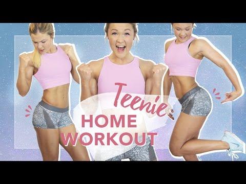 Das überflüssige Gewicht zu stürzen und, den Metabolismus Videos zu beschleunigen