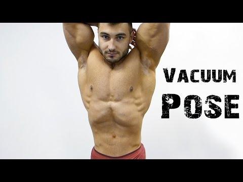Częstotliwość szkoleń jednym mięśniu