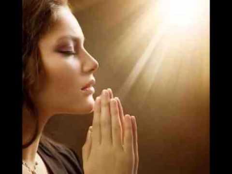 Молитва до кипра