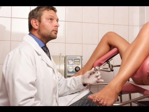 Zbierając zioła do zapalenia prostaty