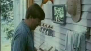 Κλασσικοί γαλλοκαναδοί Αλμπέρ Γαμύ της δεκαετίας του 80. (από the_inq, 19/02/09)