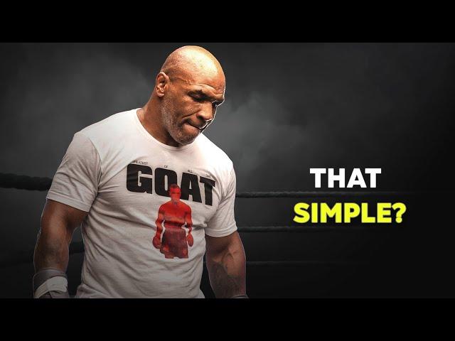 Pronúncia de vídeo de Tyson em Inglês