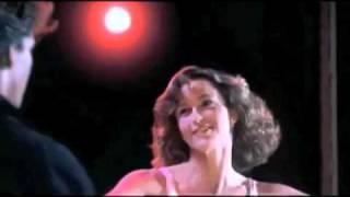 Sandyjúnior - Sonho Real (Versão Brasileira Do Tema De Dirty Dancing)