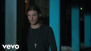 Alesso - Heroes (We Could Be) (Official Music Video) ft. Tove Lo