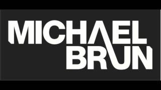 Alicia Keys & Maxwell - Fire We Make (Michael Brun Radio Edit)