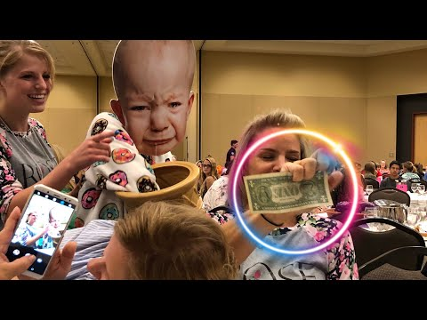 FREE Money!!!! Bountiful Baby Gives Away Money! ROSE Doll Show | nlovewithreborns2011