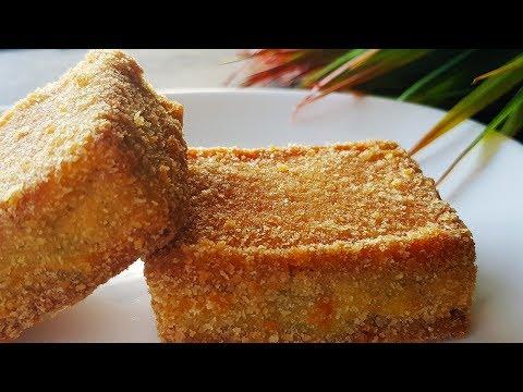 Chicken Top Tit-Bits l Ramadan Recipes l  Iftar Special l Cooking with Benazir