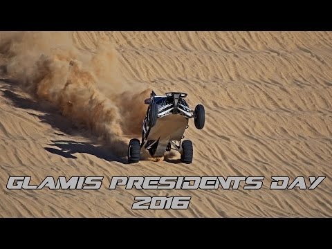 Videos The Riders Channel