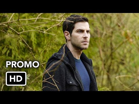 Grimm 6.09 Preview