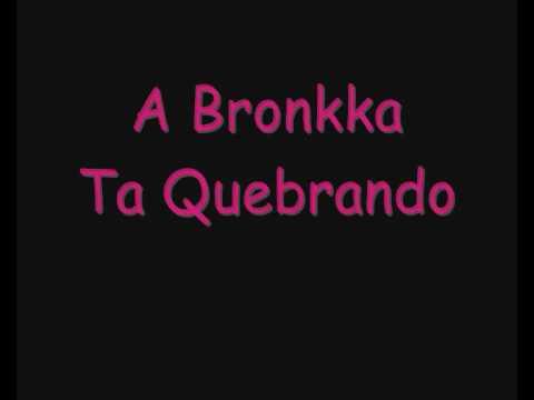 Ouvir Tá Quebrando