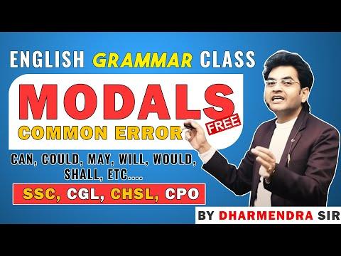 mp4 Exercises English Modal Verbs, download Exercises English Modal Verbs video klip Exercises English Modal Verbs