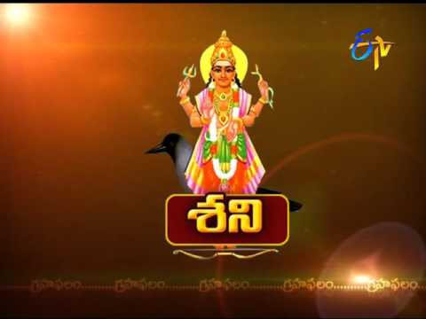Subhamastu--24th-April-2016--శుభమస్తు-–-Full-Episode