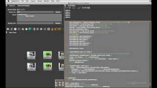 Nuke, Python For Artists, Python Panels Callbacks - PartB