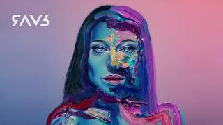 Альбом: ЯАVЬ   Явь (2019)