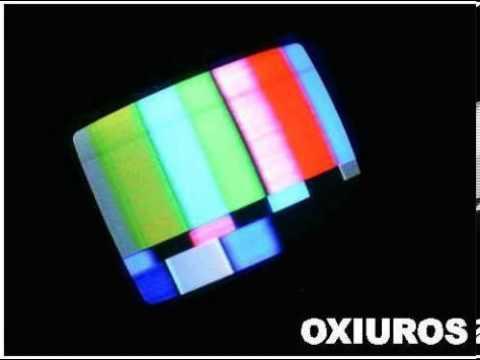 O que e pesquisa de oxiurus