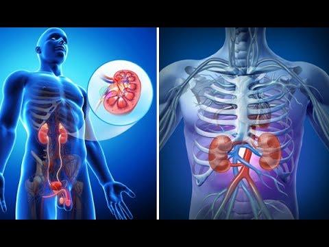 Les traitements du psoriasis à abkhazii