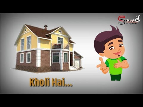Latest Collection Of Cartoon Status Video For Whatsapp